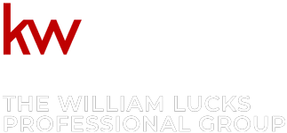 william-lucks-logo3